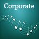 Uplifting Inspiring Corporate Motivation