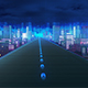 Neon City - VideoHive Item for Sale