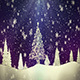 Сhristmas Background - VideoHive Item for Sale