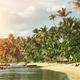 Beautiful beach at koh phangan (Thailand). - PhotoDune Item for Sale