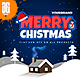 90 Christmas Web Banners - GraphicRiver Item for Sale