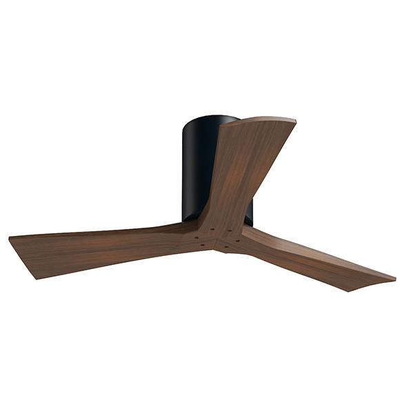 3DOcean Celing Fan 3D Model 20990900