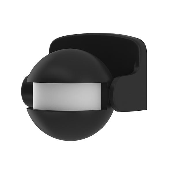 3DOcean Motion Detector 3D Model 20990997