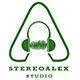 Stereoalex_Studio