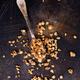 granola - PhotoDune Item for Sale