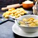 Boiled dumplings - PhotoDune Item for Sale