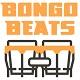 BongoBeats