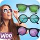 "Virtual Eyewear Try-on ""WooCommerce plugin"""