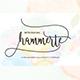 Hammerte