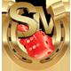 Elegant Extrusion Logo Ident