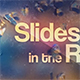 Slideshow in the Rain - VideoHive Item for Sale