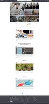 17 01 blog list v1.  thumbnail