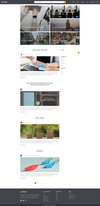 17 02 blog list v2.  thumbnail
