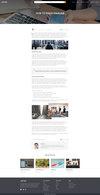 19 01 article page v1.  thumbnail