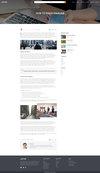 19 02 article page v2.  thumbnail