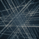 Pack New Abstract Lines  - VideoHive Item for Sale