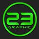 LogoGraphic23