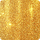 Golden Dust Sand Sparkles Background - VideoHive Item for Sale