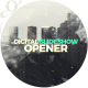 Digital Slideshow I Opener - VideoHive Item for Sale