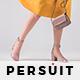 Persuit Multipurpose Ecommerce Template