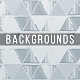 Triangles Backgrounds - VideoHive Item for Sale