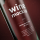 Wine Mockup II - GraphicRiver Item for Sale