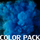 Smoke - VideoHive Item for Sale
