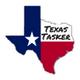 TexasTasker