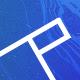 WordPress Theme by template_path