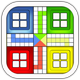 Ludo Party Unity3D Source Code + Admob Integrated + Android iOS Supported + POPULAR BOARD GAME