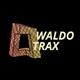 WALDO_TRAX