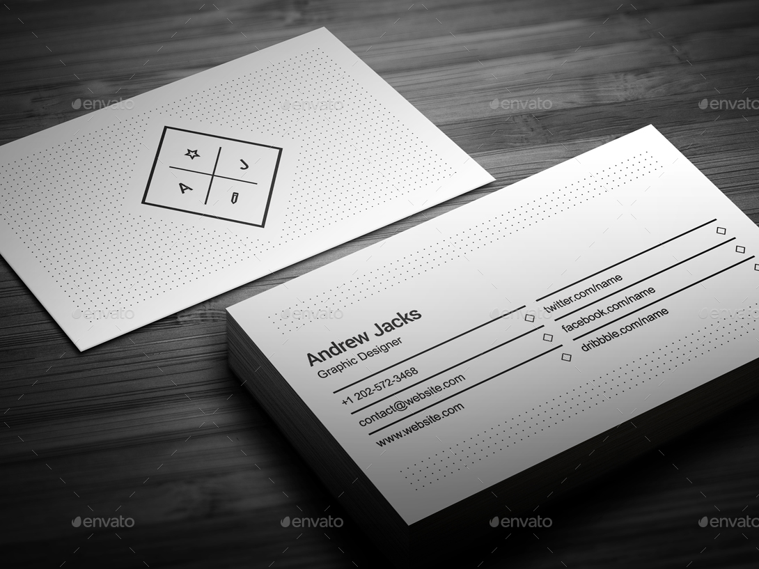 Creative personal business card by flowpixels graphicriver creative personal business card business cards print templates screenshots01mockup1g screenshots02mockup2g colourmoves