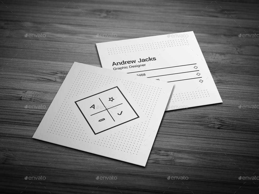 Creative personal business card by flowpixels graphicriver creative personal business card business cards print templates screenshots01mockup1g colourmoves