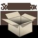 SourcecodeBox