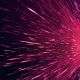 Analog Elegant Red Particles - VideoHive Item for Sale