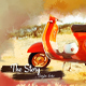 Liquid Painting Art Opener - VideoHive Item for Sale