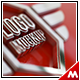 Classic Logo Reveal - VideoHive Item for Sale