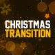 Download Christmas Transitions from VideHive
