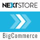 Ap NextStore Responsive Bigcommerce Theme Template - ThemeForest Item for Sale