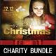 Christmas Charity Bundle