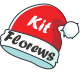 This Christmas Kit