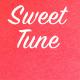 Sweet Tune