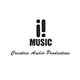 Dream Electronica 3