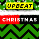 Upbeat Christmas - AudioJungle Item for Sale