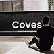 Coves Creative Keynote Template