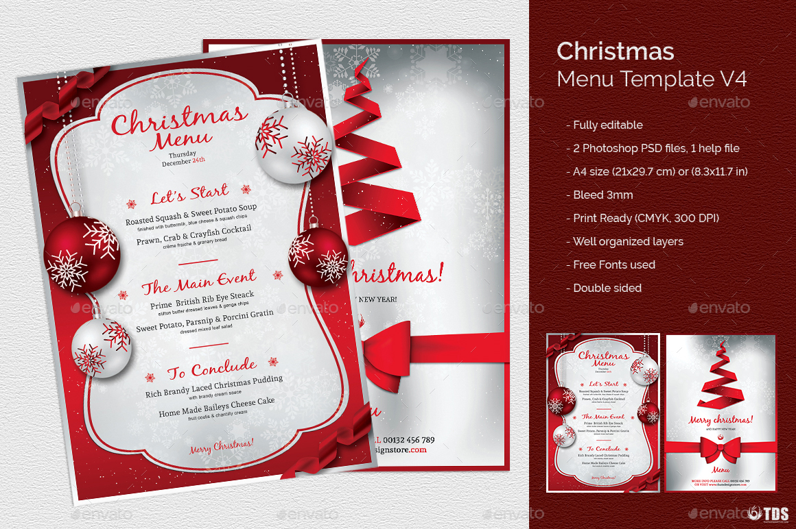 01_christmas menu template v4jpg