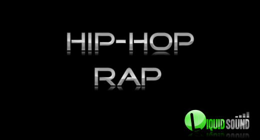 Hip-Hop,Rap