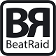 BeatRaid