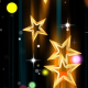 Stars Glitter - VideoHive Item for Sale