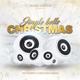 Christmas Bells CD Cover